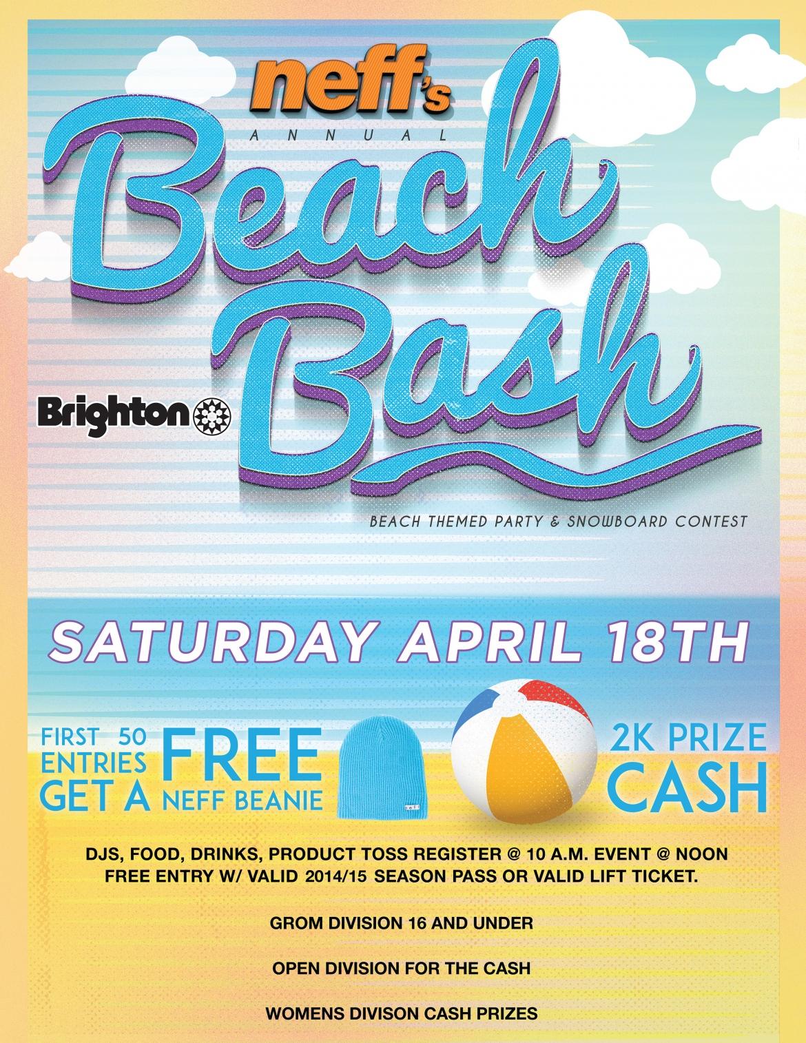 BeachBash_Brighton_2015-US-Letter