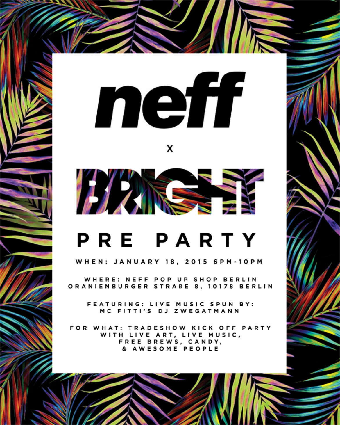 Pre_Party_Flyer_web