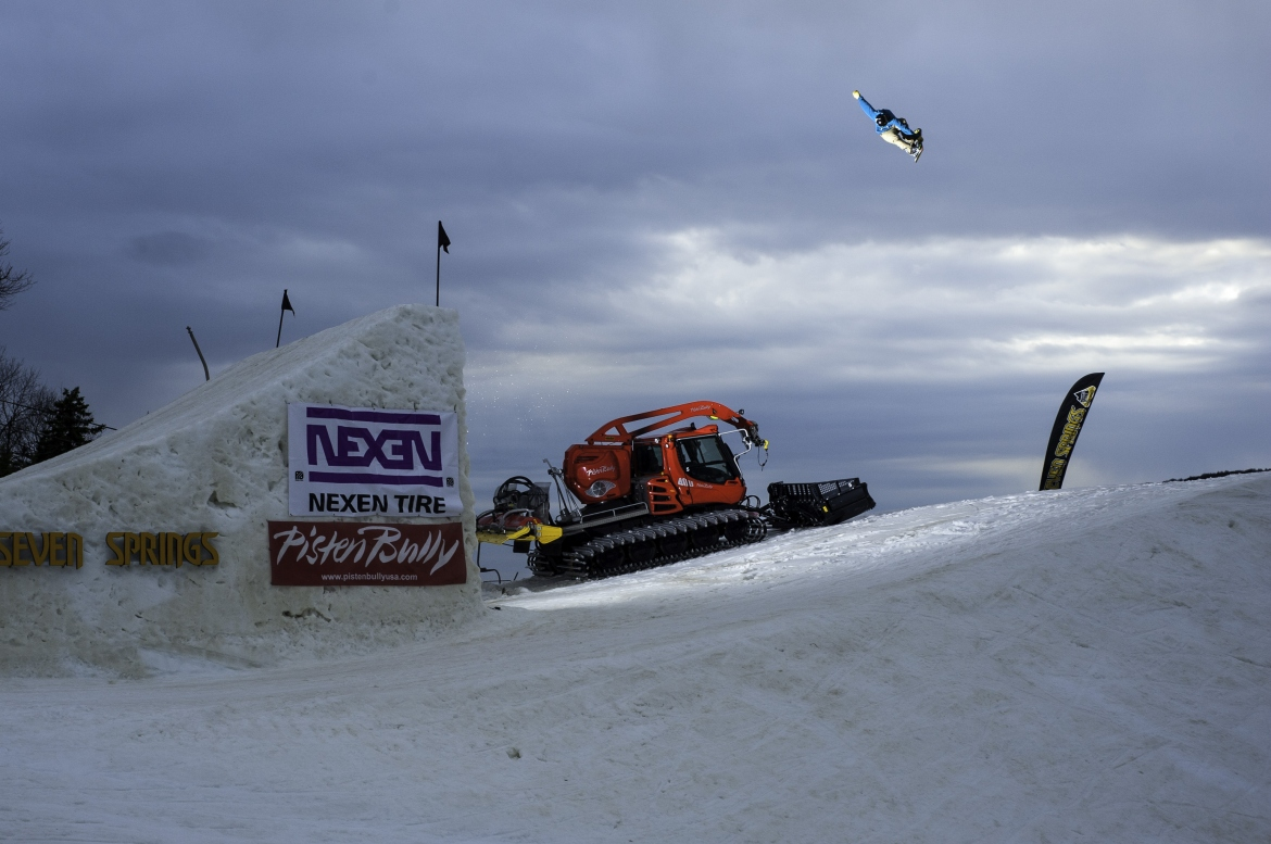 SUPERPARK_CHAS-8066_0
