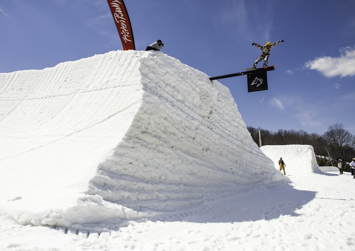 SUPERPARK_TIM-7236_0