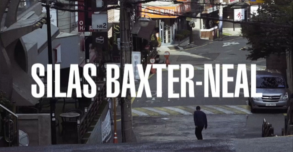 Silas_Baxter-Neal