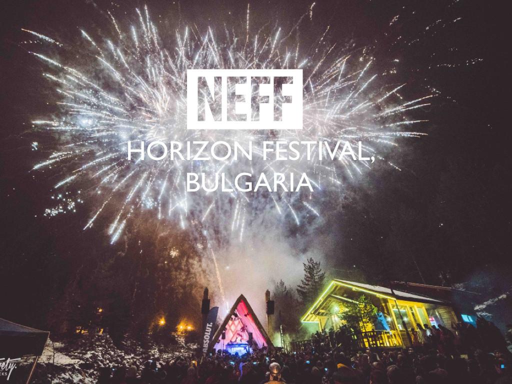HORIZON FESTIVAL BULGARIA (1).001