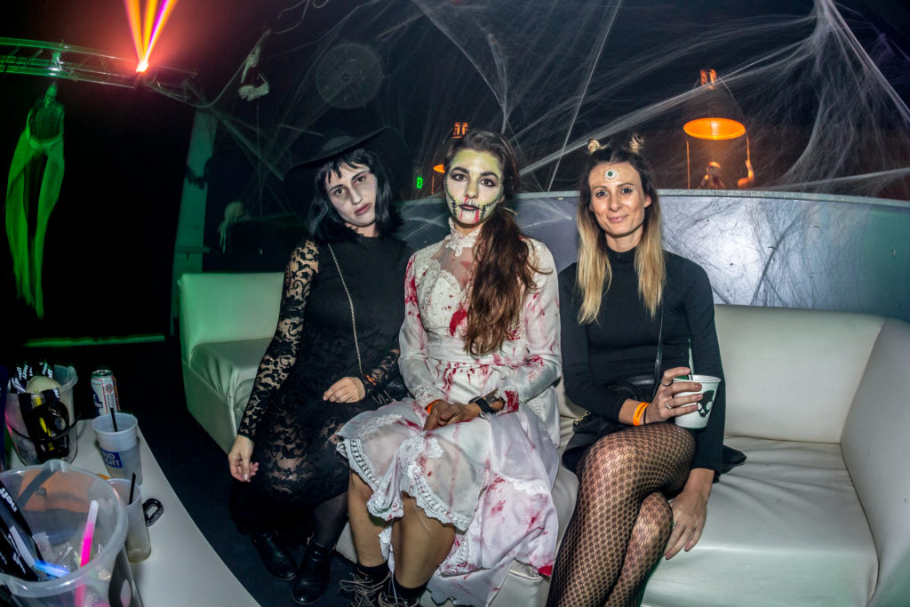 neffhaloween2016party_scottyarnold-28