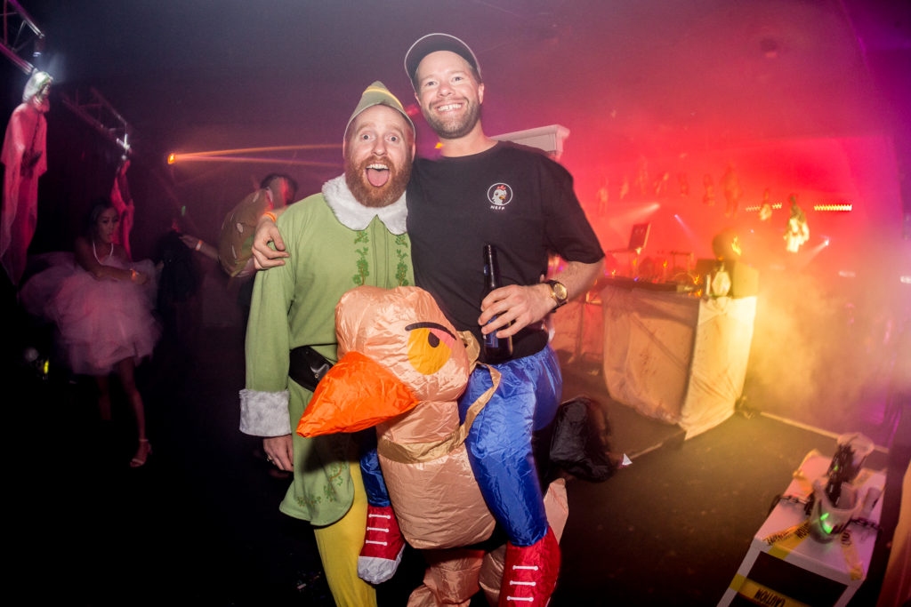 neffhaloween2016party_scottyarnold-31